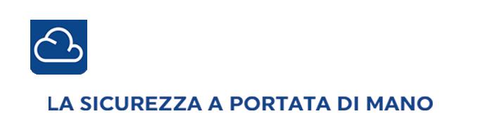 logo_teknofog