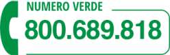 numero_verde_ok