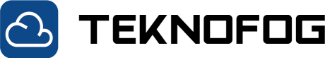 logo-teknofog-pos@2x