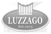 Logo-PNG-Luzzago